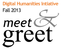 meet and greet event logo