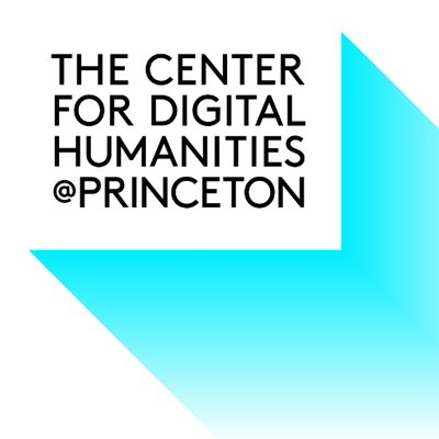 princeton.edu - Are you our new User Experience Designer?